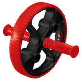 Body Sculpture Ab Wheel Plus