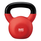 Body Sculpture Neopreen Kettlebell 12 kg
