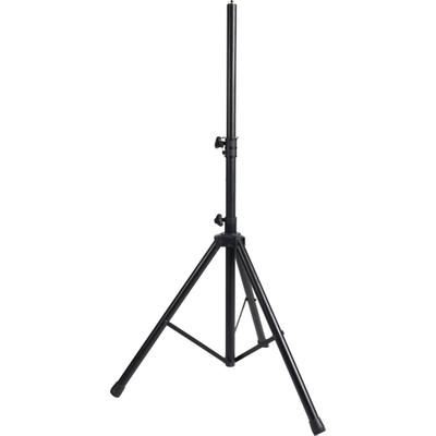 Image of Arpe Standaard 3-poot voor Wandheaters (1,90 m)