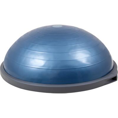 Image of Bosu Balance Trainer Pro 65 cm