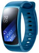 Samsung Gear Fit2 Blue - S