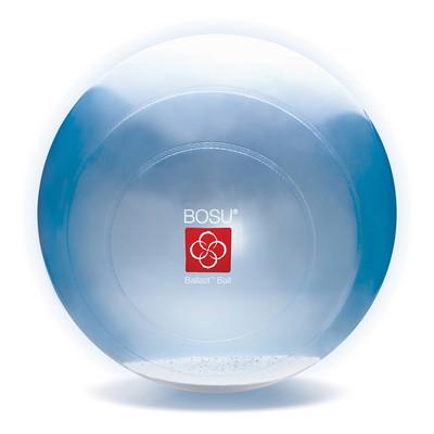 Image of Bosu Ballast Ball 65 cm Blauw