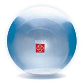 Bosu Ballast Ball 65 cm Blauw