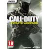 Call of Duty: Infinite Warfare PC - 1