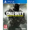 Call of Duty: Infinite Warfare PS4 - 1