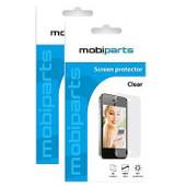 Mobiparts Screenprotector HTC Desire 830 Duo Pack