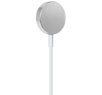 Apple Watch Magnetische Oplaadkabel (1m)