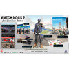 Watch Dogs 2 San Francisco Edition PS4 - 2