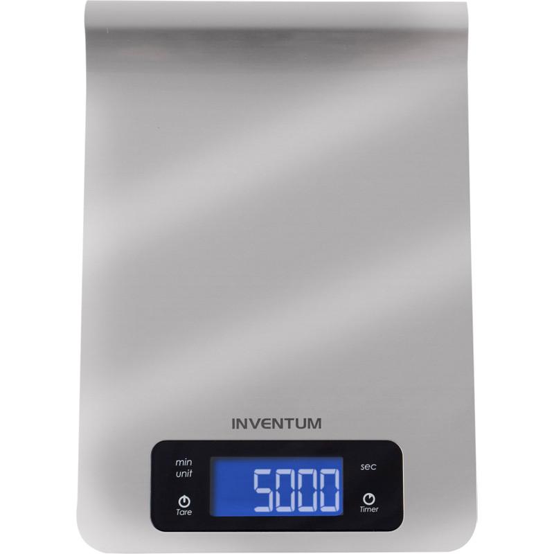 Inventum WS330
