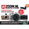 Proefabonnement Zoom.nl