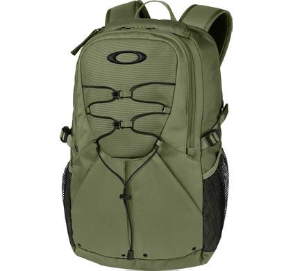 Oakley Vigor Pack Worn Olive