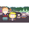 South Park: TFBW Collector's Ed Xbox One - 6