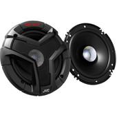 JVC CS-V618