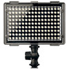 Vibesta Capra12 Bi-Color LED On Camera Light