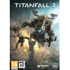 verpakking Titanfall 2 PC