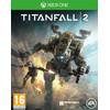 Titanfall 2 Xbox One - 1