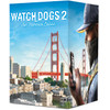 Watch Dogs 2 San Francisco Edition PS4 - 1