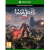 Halo Wars 2 Xbox One - 1