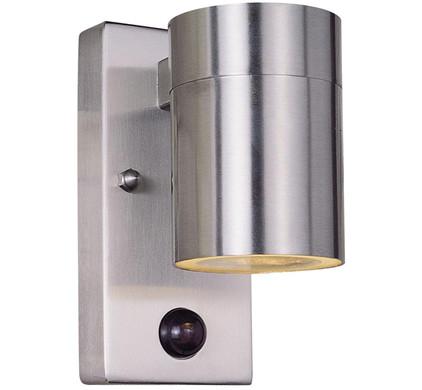 KS Verlichting Downlighter Schijnspot met Sensor