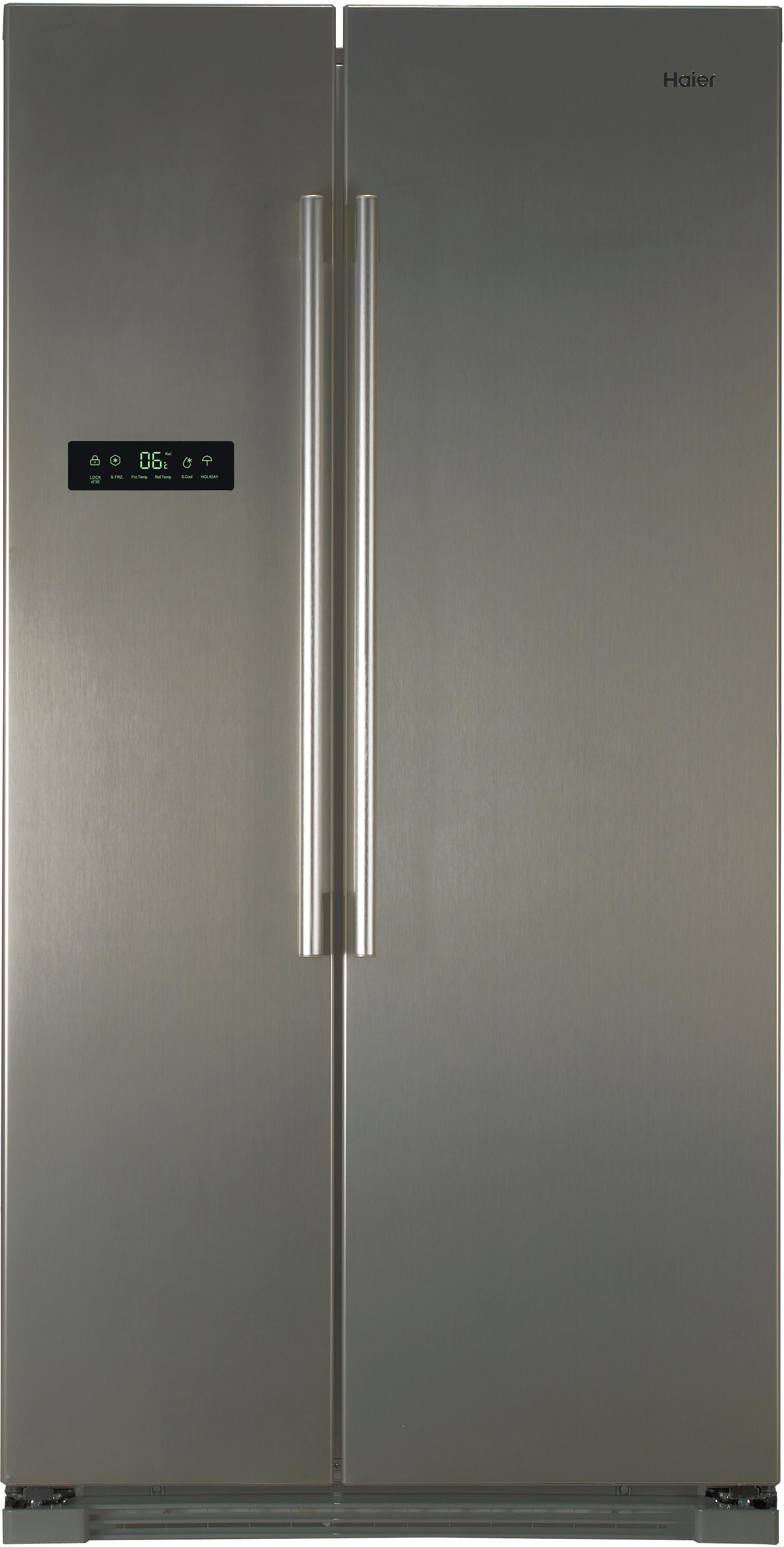 Siemens KI81RAD30 review