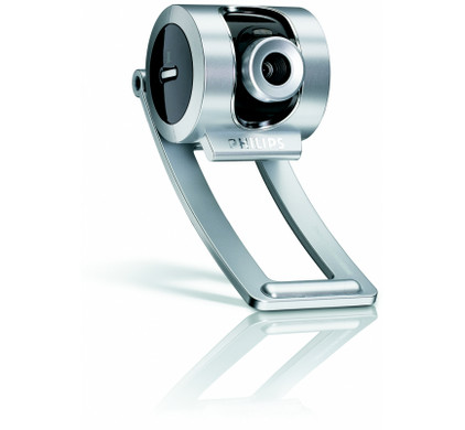 Philips Webcam SPC710NC/00