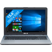 Asus K541UA-DM137T-BE Azerty