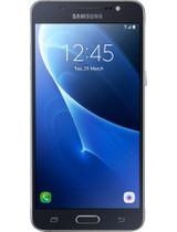 Galaxy J5 (2016) J510FN