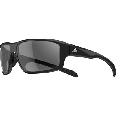 Image of Adidas Kumacross 2.0 Black Shiny Black/Grey