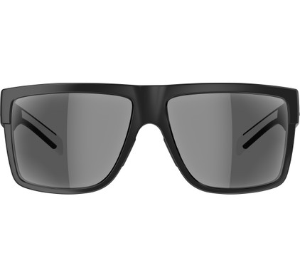 Adidas 3Matic Black Matte/Grey