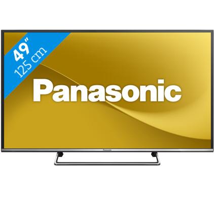 Panasonic TX-49DS500E