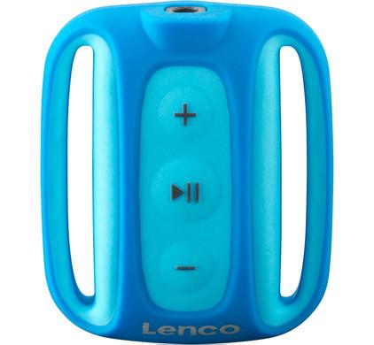 Lenco Xemio-1000