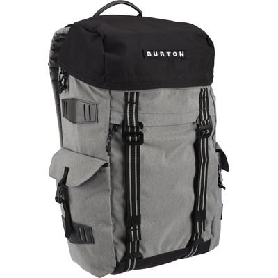 Image of Burton Annex Pack Grey Heather