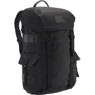 Image of Burton Annex Pack True Black Triple Ripstop