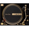 RP-7000 Goud Limited Edition - 1