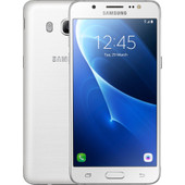 Samsung Galaxy J5 (2016) Wit