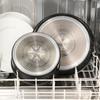 Expertise Koekenpannenset 3-delig - 3