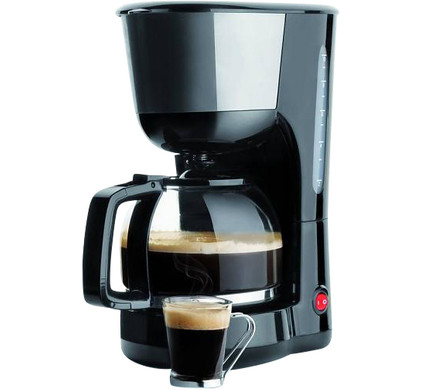 Lacor Koffiezetapparaat kopen