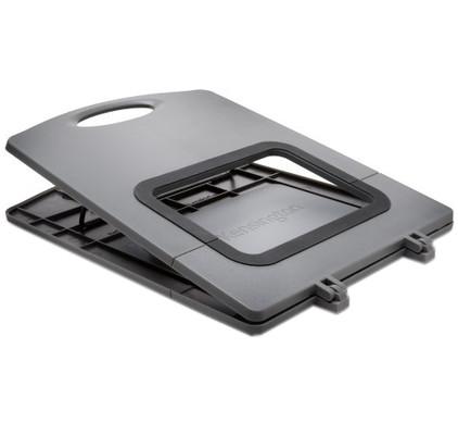 Kensington LiftOff draagbare Laptopstandaard