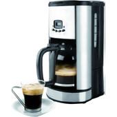 Lacor Koffiezetapparaat met timer