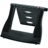 Kensington Easy Riser Laptopstandaard