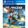 RIGS: Mechanized Combat League PS4 - 1