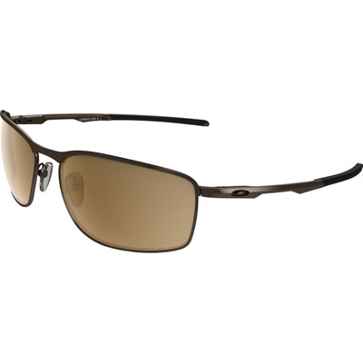 Oakley Conductor 8 Tungsten/Tungsten Iridium Polarized