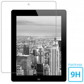 Mobiparts Tempered Glass iPad 2/3/4