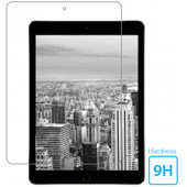 Mobiparts Tempered Glass iPad Air/Air 2/Pro 9,7