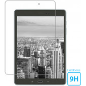 Mobiparts Tempered Glass Galaxy Tab A 9,7 inch