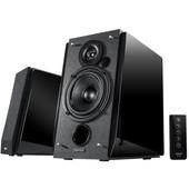 Edifier R1800TIII 2.0 Speaker Set