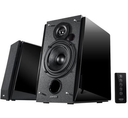 Edifier R1800BT 2.0 Speaker Set
