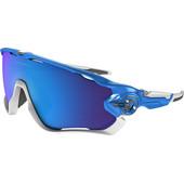 Oakley Jawbreaker Sky/Sapphire Iridium
