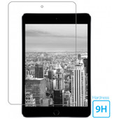 Mobiparts Tempered Glass iPad Mini 1/2/3