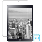 Mobiparts Tempered Glass Galaxy Tab S2 9,7 inch